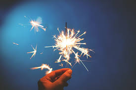 where can i buy sparklers easy ways to get into the 4th of july spirit ocm