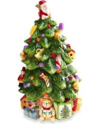 shopping special spode tree 12 inch tree