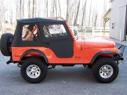 79 jeep for sale rudy s jeeps llc 79 jeep cj5 65k original no rot
