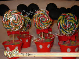 mickey mouse centerpieces festa mickey mickey mouse mice and birthdays