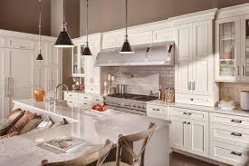 Kitchen Cabinets Virginia Beach by Kitchen Style All White Cottage Kitchen Cabinet Virginia Beach