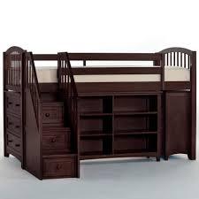 Twin Loft Bunk Bed Plans by Bunk Beds Queen Over Queen Bunk Bed Plans Bunk Beds Walmart Twin