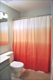 Orange Striped Curtains Bedroom Design Ideas Wonderful Aqua Kitchen Curtains Pink And