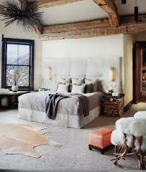 rustic modern bedroom u2013 laptoptablets us