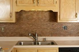 laminate kitchen backsplash tile backsplash in kitchen laminate kitchen backsplash laminate