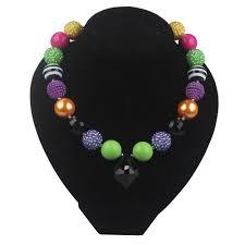 bottle cap necklaces wholesale cheap designer best friend necklaces find designer best friend