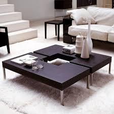 livingroom table sets living room living room tables living room table sets glass