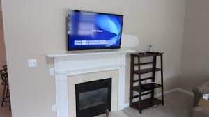 how to mount a tv on wall milford ct mount tv on wall home theater installation