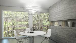 le bureau artemide artemide 3d design software interior ideas dwg 3d interior