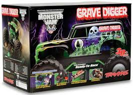 rc monster jam trucks rc trucks buyer s guide monster short course stadium truggy