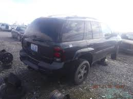 wrecked jeep grand cherokee find recycled auto parts in cincinnati oh bessler u0027s u pull u0026 save