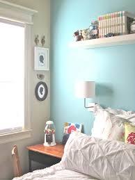Tiffany Blue Interior Paint 39 Best U0027s Room Ideas Images On Pinterest Bedroom Ideas