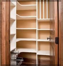 Organizer Rubbermaid Closet Pantry Shelving Pantry Closet Shelving Roselawnlutheran