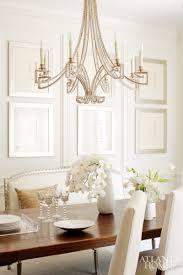 dining room tables atlanta dining ideas cozy settee for dining room table lovely settee for
