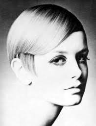 twiggy hairstyle lovely 20 awesome twiggy hair ideas for women looks more cool