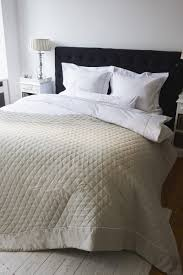 schlafzimmer rivièra maison