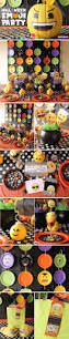 halloween emoji party ideas party ideas u0026 activities by