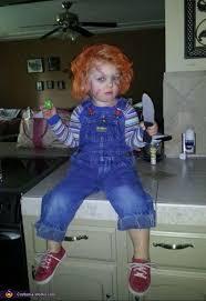 Chucky Halloween Costume Kids 25 Kids Chucky Costume Ideas Chucky Costume
