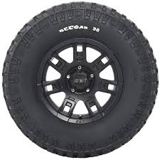 mudding tires mickey thompson tires our range deegan 38 tire range mickey