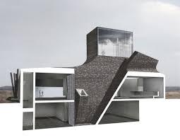 Home Design Concepts by Ordos 100 1 Alejandro Aravena Architects Alejandro Aravena