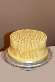12 white chocolate cake images white chocolate