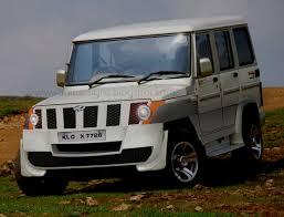 mahindra jeep 2017 mahindra jeep modified price image 93