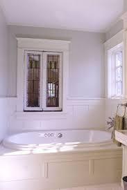 Bathroom Window Trim Sweet Chaos Home May 2013