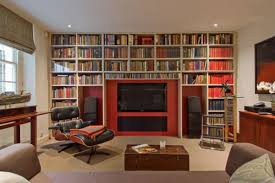 library furniture for home 40 home library design ideas for a remarkable interior