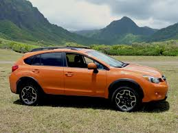 subaru xv crosstrek lifted 2013 subaru xv crosstrek specs and photos strongauto