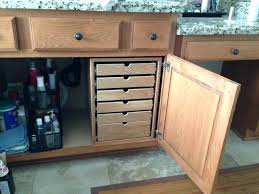 bathroom cabinets with drawers small bathroom storage drawers