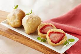 Where To Buy Chocolate Strawberries Chocolate Covered Strawberries Recipe