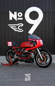 522 best moto guzzi images on pinterest moto guzzi motorcycle