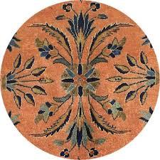 come pulire tappeti persiani come pulire tappeti in casa i consigli di gb rugs