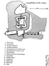 build your own house floor plans create make your own house floor plan interior design rukle build