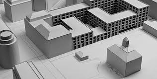 bachelor of arts architektur master of arts in architecture lucerne of applied