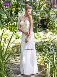 robe de mari e rennes robe carline robe de mariée pas cher robe de mariage laçage sur