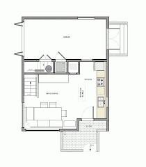 Bungalo Floor Plan 143 Best Tiny House Floor Plans Images On Pinterest House Floor