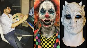 Funniest Halloween Costumes Icons Monstrous Looks Among Nhl Players U0027 Best Halloween Costumes
