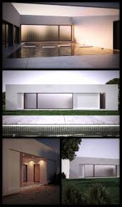 Courtyard Designs by 21 Best Courtyard Design Images On Pinterest Courtyard Design
