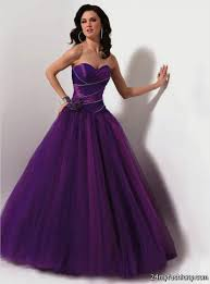 purple wedding dress purple wedding dress 2016 2017 b2b fashion