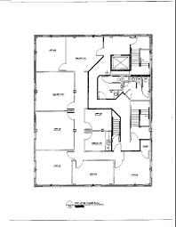 home plans with elevators home plans with elevators corglife