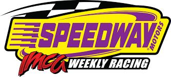 gulf racing logo boyd raceway