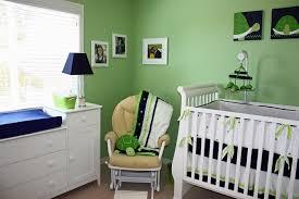navy blue crib bedding for baby boy pink and navy blue crib