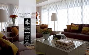 home decorations australia sites de decoration interior home design pics and 6 image gallery