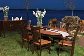 la z boy dining room sets la z boy home furnishings u0026 decor opening hours 7300 11 st se