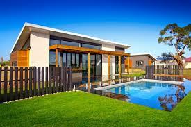 passive solar home design plans captivating solar home designs pictures best ideas exterior