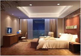 wonderful false ceiling lights for teen girls bedroom designs also