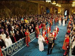 Queen Elizabeth Ii House 105 Best Elizabeth The Queen Elizabeth Ii Regina Images On
