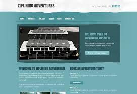 weebly blog ecommerce design and marketing blog