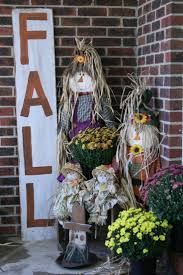 Wood Halloween Crafts 102 Best Crafts Fall Halloween Crafts Images On Pinterest